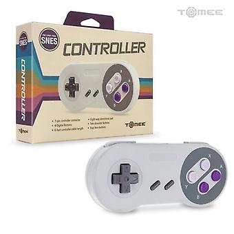 SNES Super Nintendo Tomee Controller