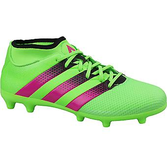 adidas ACE 16.3 Primemesh FG/AG  AQ2555 Mens football trainers