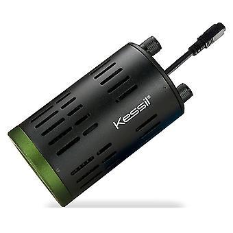 Kessil A160WE LED Aquarium Light - Tuna Sun