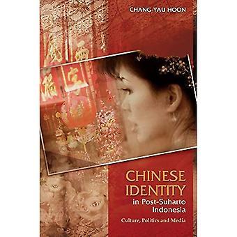 Chinesische Identität in Post-Suharto Indonesien: Kultur, Politik und Medien