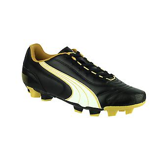 Puma Unisex Kratero Moulded Boots