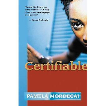 Certifiable P
