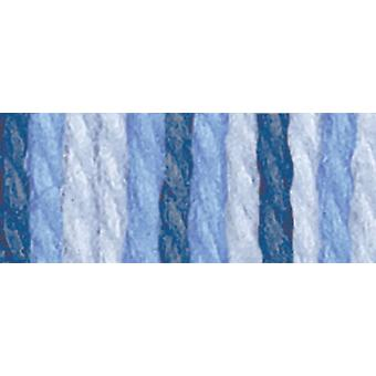 Decor Yarn Rich Blues Variegated 244087 87140