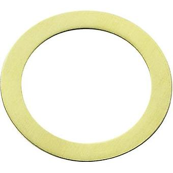 Force Engine Spare part 36 pc cylinder head seal (HW3603)