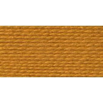 Wool-Ease Thick & Quick Yarn-Mustard 640-158
