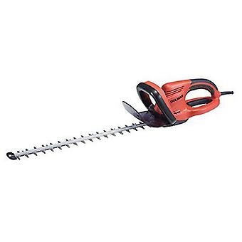Makita Dolmar HT355 Electric Hedge Trimmer 55 Cm 550W