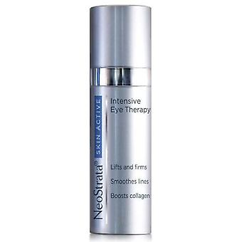 Neostrata Skin Active Intensive Eye Eyes 15 Gr