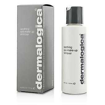 Dermalogica calmante ojos Make Up removedor de 118ml / 4oz