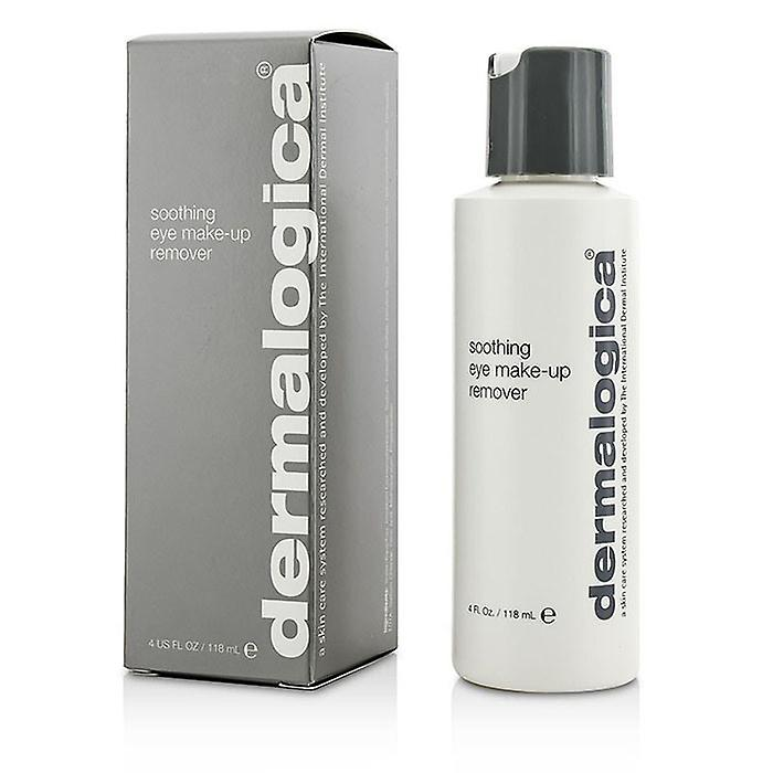Dermalogica apaisante Eye Make Up Remover 118ml / 4oz