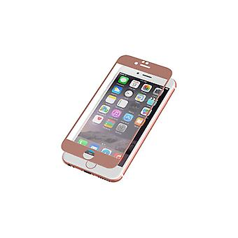 InvisibleSHIELD ice cream Luxe iPhone 6/6S Screen Rose Gold