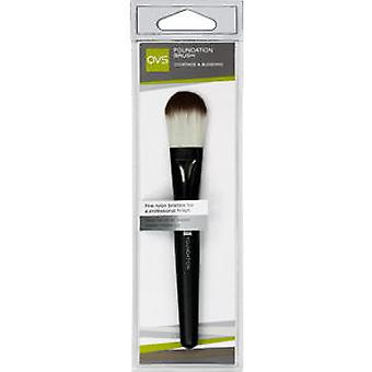 Qvs Makeup brush (Woman , Makeup , Brushes)