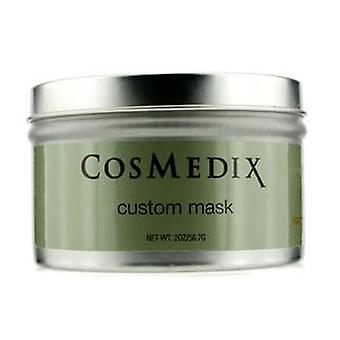 Custom Mask (Salon Product) - 56.7g/2oz