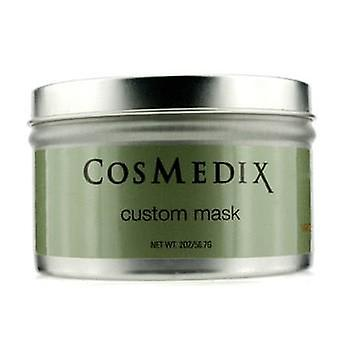 Cosmedix Custom Mask (Salon Product) - 56.7g/2oz