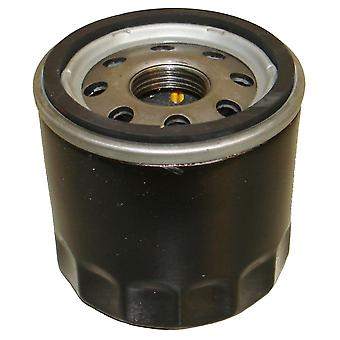 Spin Screw On Oil Filter Fits Honda GCV520, GCV530, GXV520, GXV530, Engines