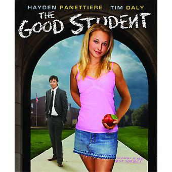 Good Student [Blu-ray] USA import