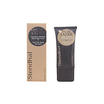 Stendhal PUR LUXE masque contour yeux