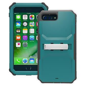 Trident protective cover kraken A.M.S. Teal'c for iPhone 7 plus