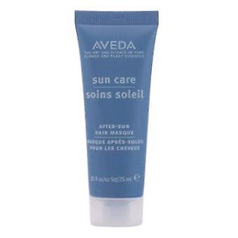 Aveda Suncare After-Sun Masque 25 ml (Hygiene and health , Shower and bath gel , Masks)