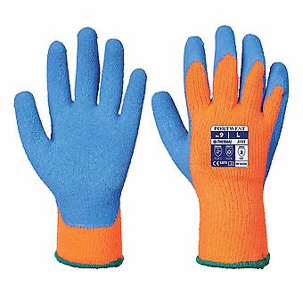 Portwest -1 Pair Pack Cold Grip Hand Protection Work Glove