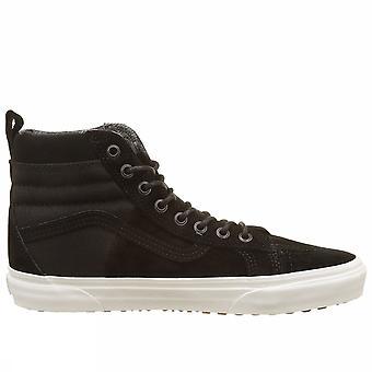 Vans zapatos de Moda de caballeros UA Sk8 Hi 46 MTE DX Va3dq5 I27
