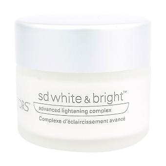 Skin Doctors SD White & 50ml Bright