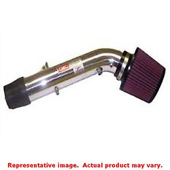 Injen Air Intake - IS Short Ram Intake System EIS1920P Polished Fits:NISSAN 199