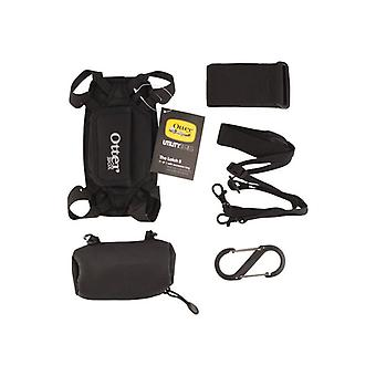 OtterBox Utility Series Latch II with Accessories Kit-Retail-case for Tablet-polyester, Hypalon