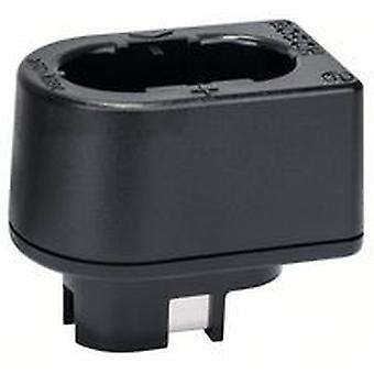 2607000198 BOSCH ADAPTOR FOR BULB AND FLAT SHAPE
