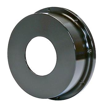 Wilwood 171-3755 Drag Rear Rotor Hat with 1.59