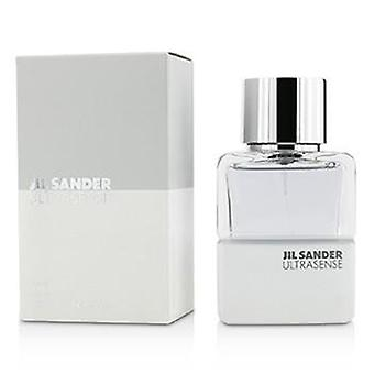 Jil Sander Ultrasense Eau de Toilette 40ml EDT Spray