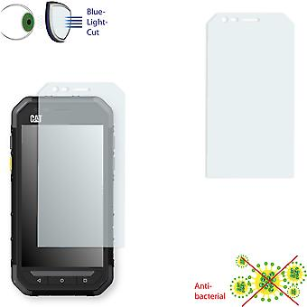 Gatto S30 screen protector - Disagu ClearScreen Proteggi
