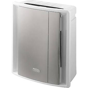 Air purifier 80 m² 80 W Grey DeLonghi