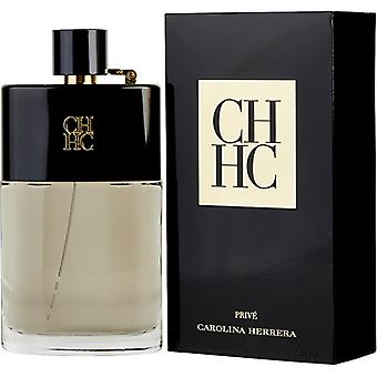 Carolina Herrera Ch Prive Carolina Herrera Eau De Toilette Spray 150ml/5,1 oz