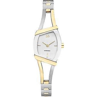 Danish design ladies watch IV65Q1122