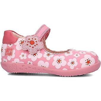 Agatha Ruiz De La Prada 182903ACHEIW universal  infants shoes