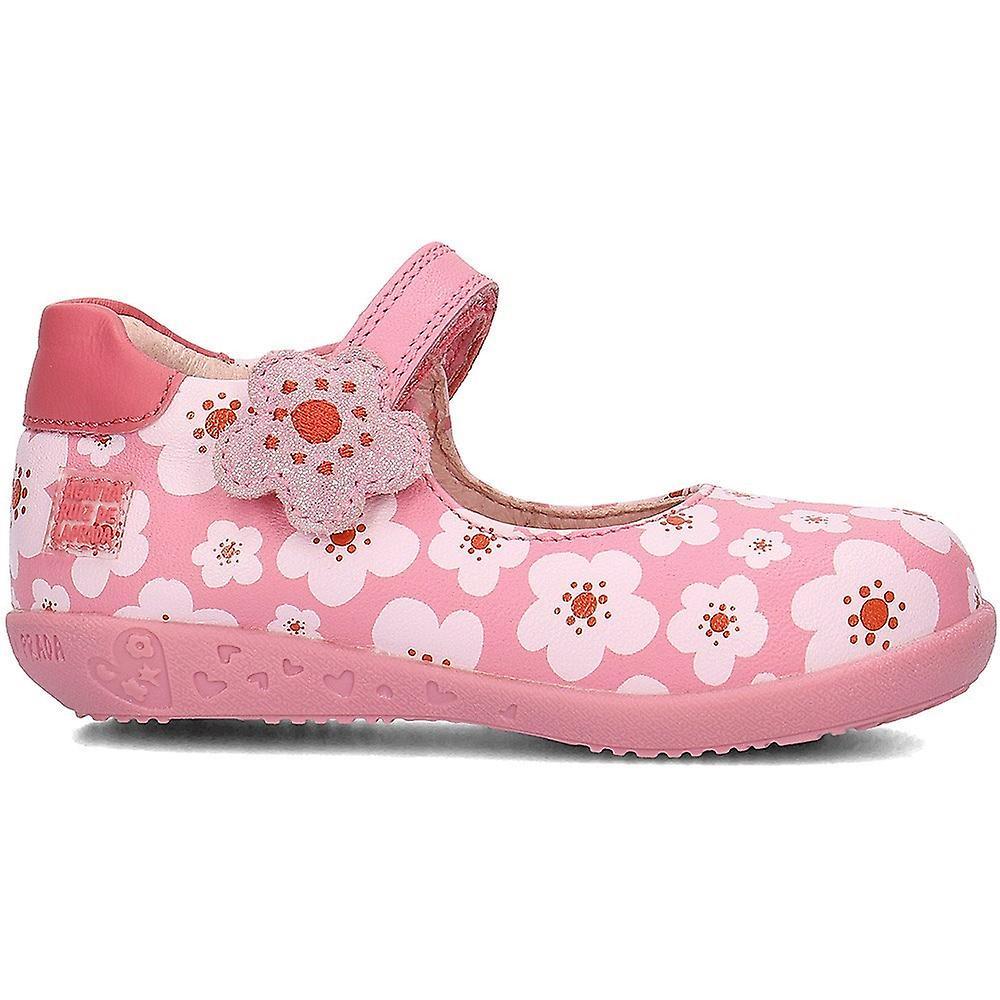 Agatha 182903ACHEIW Ruiz De La Prada 182903ACHEIW Agatha universal  Kleinkinder Schuhe 33725f ... 6cc4aea057
