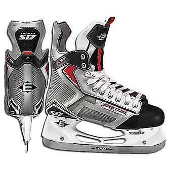 Easton Stealth S17 skates junior