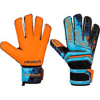 Reusch Prisma Prime G3 LTD Goalkeeper Gloves Size