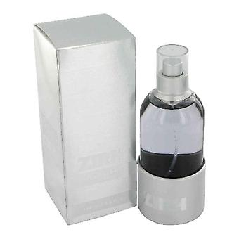 ZIRH Classic Eau de Toilette 75ml EDT Spray