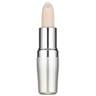 Shiseido The Skincare Protective Lip Conditioner 4 gr  (Cosmetics , Facial , Lip balm)