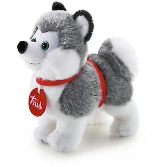 Trudi Husky no 15 Cm (Babies and Children , Toys , Preschool , Dolls And Soft Toys)
