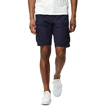 O'Neill Herren LM Beach Break Comfort Fit Baumwolle Sommer Cargo Shorts