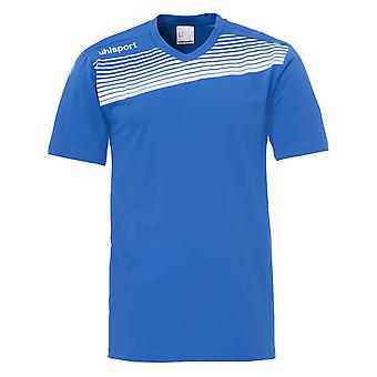 Camiseta de ENTRENAMIENTO Uhlsport LIGA 2.0