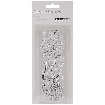Texture Clear Stamps 2