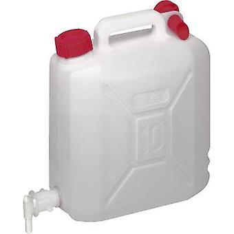 10 l tocca LaPlaya 869400 Kanister na wodę 10 l di acqua