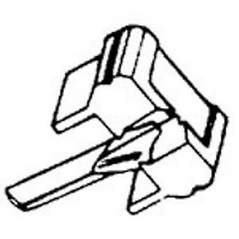 DN 330/345 N 91 G/ED HiFi-Stift-set