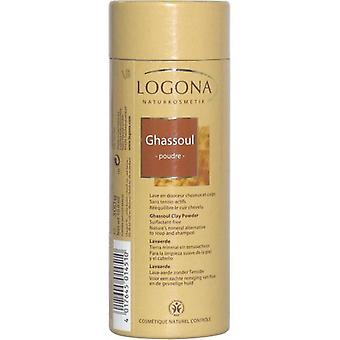 Logona Mineral powder washer 1 kg (Hygiene and health , Shower and bath gel , Shampoos)