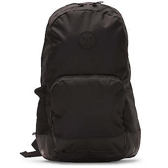 Hurley Blockade II Solid Backpack
