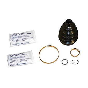 Rein BKN0099R CV Boot Kit