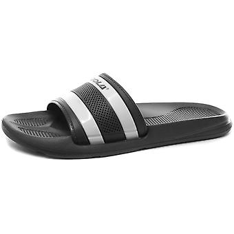 Gola Nevada Mens Beach/Pool/Shower Slide Sandals  AND COLOURS
